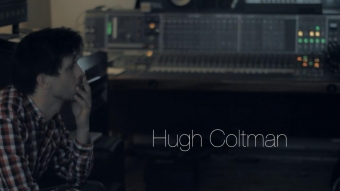 Hugh Coltman – Zero Killed