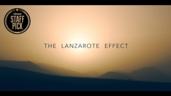 The Lanzarote Effect